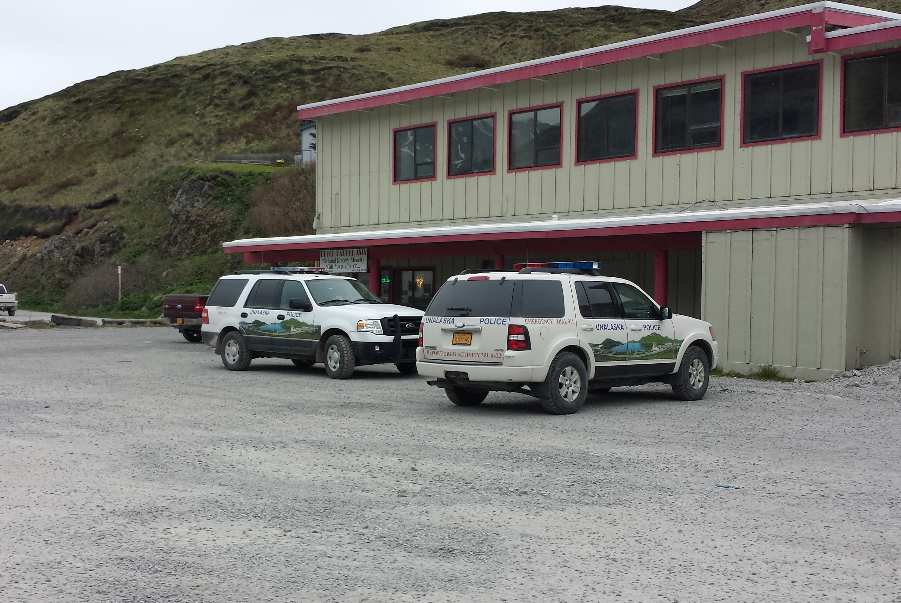 dutch harbor asian personals Discover the best top things to do in unalaska & dutch harbor including museum of the aleutians, aleutian wwii national historic area, amelia's.